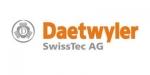 Doctor blades Daetwyler